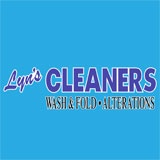 Voir le profil de Lyn's Cleaners - Wash & Fold & Alterations - Burlington