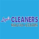 Voir le profil de Lyn's Cleaners - Wash & Fold & Alterations - Hamilton