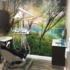 Lighthouse Dental - Dentists