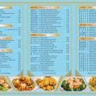 Imperial Banquet - Chinese Food Restaurants