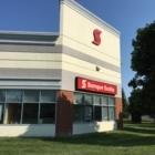 Scotiabank - Banks - 450-647-4770