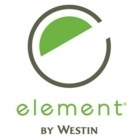 Element Edmonton West - Hotels - 780-250-5566