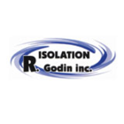 Isolation R Godin - Cold & Heat Insulation Contractors - 450-296-8280