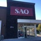 SAQ Classique - Boutiques de boissons alcoolisées - 450-621-0610