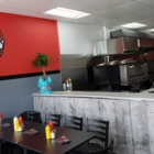 Pizzeria Il Forno - Pizza et pizzérias - 450-686-0222