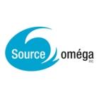 View Source Oméga Inc's Montréal profile