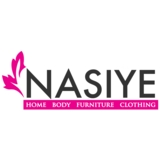 Voir le profil de Nasiye Store - Manotick