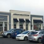 American Eagle Outfitters - Magasins de vêtements de sport - 450-676-1090