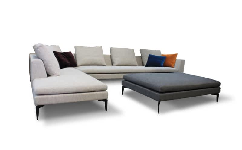 perez mobilier perez furniture montr al qc 1247 On perez furniture