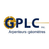 View GPLC Arpenteurs-Géomètres Inc's St-Joseph-de-la-Pointe-de-Lévy profile