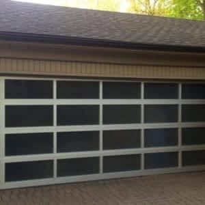 Phoenix Garage Door Repair Opening Hours 70 Milloy Pl Aurora On