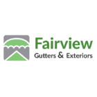 Fairview Gutters & Exteriors Ltd - Logo