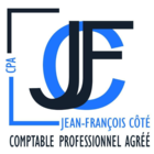 Jean-Francois Côté CPA - Chartered Professional Accountants (CPA)