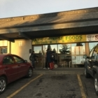 Fai's Chinese Food - Chinese Food Restaurants - 403-295-2606