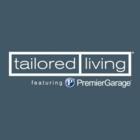 Tailored Living of Okanagan - Closet Organizers & Accessories