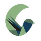 Nightingale Accounting Ltd