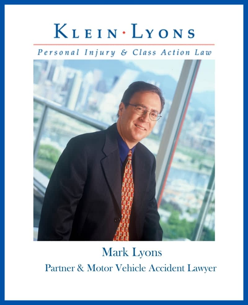 Klein Lawyers LLP - Vancouver, BC - 400-1385 West 8th Ave ...