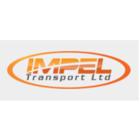 Impel Transport - Transportation Service
