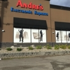 Andres Electronic Experts - Electronics Stores - 250-398-8522