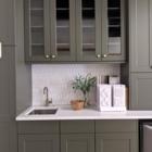 Liliidae Home & Design - Interior Designers - 306-921-3596