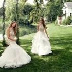 Salon De La Mode - Magasins de vêtements pour femmes - 819-246-7795