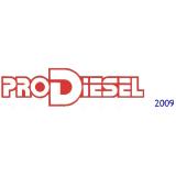View Prodiesel 2009 Inc's Saint-Roch-de-l'Achigan profile