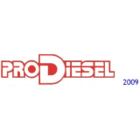 Prodiesel 2009 Inc - Diesel Engines