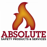 Absolute Safety Products & Service - Extincteurs