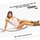 CreativeSense Design Solutions - Graphic Designers - 905-332-8651