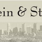 Stein & Stein Inc - Lawyers