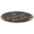Renaissance Hair Salon - Logo