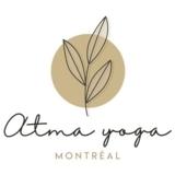 Voir le profil de Atma Yoga - Saint-Léonard