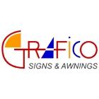 Grafico Signs Ltd - Signs