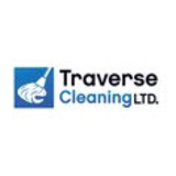 View Traverse Cleaning Ltd's St John's profile