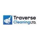 Traverse Cleaning Ltd - Service de conciergerie