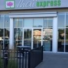 Thaï Express - Restaurants - 450-678-3122