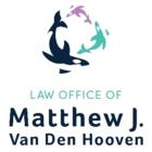 Law Office of Matthew J. Van Den Hooven