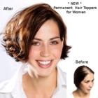 Diva Hair - Hair Extensions
