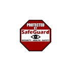 Voir le profil de Safeguard Security - Amherstburg