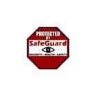 View Safeguard Security's Amherstburg profile