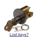Custom Door & Lock Service - Locksmiths & Locks