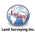 View Lejan Land Surveying Inc's Lincoln profile