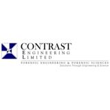 View Contrast Engineering Ltd's Upper Sackville profile