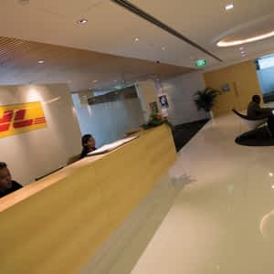Dhl Near Me Opening Hours Gastronomia Y Viajes