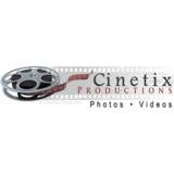 View Cinetix Productions's Saint-Vincent-de-Paul profile