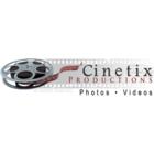 Cinetix Productions