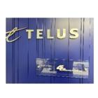 4L Communications Inc - Phone Companies
