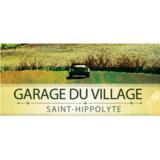 Voir le profil de Garage du Village - Saint-Calixte