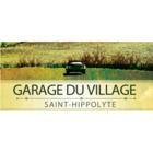 Garage du Village - Auto Repair Garages