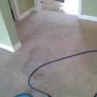 Voir le profil de Affordable Carpet Cleaning - Rockwood